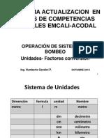 4-SEMINARIO ACTUALIZCION OCTUBRE 2013 unidades-factores de conversión.pdf