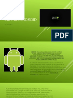SISTEMA ANDROID.pptx