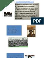 ALBERTO DIAPOS.pptx
