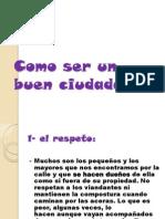 Normas del buen ciudadano.pptx