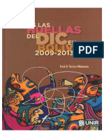 HUELLAS DEL DIC EN BOLIVIA.pdf