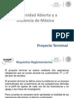 PRESENTACIÓN Proyectos terminales CEIT.pdf