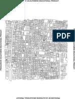 PARCELA1.pdf