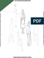 peersona.pdf