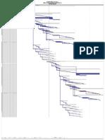 828 Job Schedule.pdf