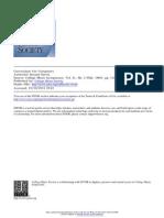 Composers curriculum.pdf