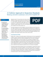 Case Study_ US Army Inspection Cost Reduction