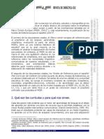 Aplicación de los niveles de referencia para elaborar materiales didácticos.pdf