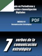 Siete verbos de la comunicación estratégica.pdf