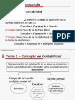 Tema 1 Contabilidad.ppt