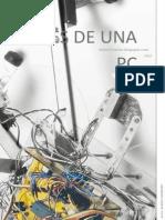 Ejemplo 42 - 2007, 2010 y 2013 - Valor Creativo.pdf