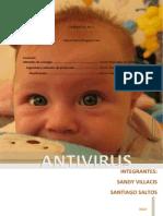 ANTIVIRUS.pdf