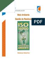 Treinamento Meio Ambiente.pdf