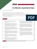 Abordaje de la infección respiratoria baja en el anciano.pdf