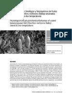 Comportamiento fisiológico y físico-químico de curuba (Tellez).pdf