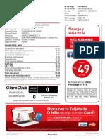 T001-0180218035.pdf