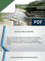 EXPOSICION DE INTRODUCCION ALA INGE CIVIL2.pptx
