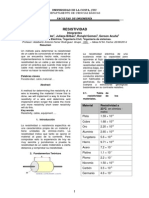 resistividad_Informe_Lab.docx