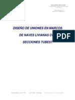 DISEÑO DE UNIONES EN MARCOS.pdf