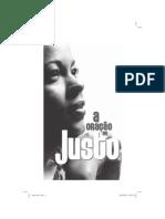 Marcos de Souza Borges Coty - A Oração do Justo.pdf