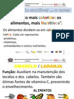 PPT_Alimentos_Cores.pdf