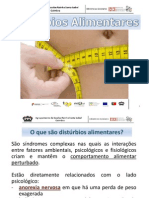 PPT Disturbios alimentares.pdf