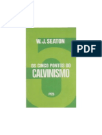 CINCO+PONTOS+DO+CALVINISMO.unlocked.pdf