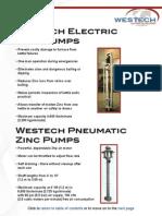 Zinc-Pumps.pdf