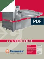 tunipack_300.pdf