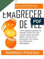 livro-emagrecer-de-vez-download.pdf