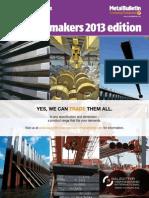 TopSteelmakers2013.pdf