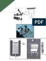 practica_det_de_viscosidad.pdf