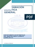 PROGRAMACIÓN_MAT_2014_15.pdf