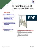 8d7bd9ac4676dd85d4d92fbfbdced927.pdf