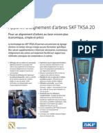 TKSA20_datasheet_FR.pdf