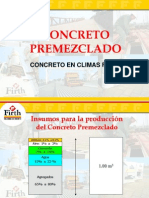 Concreto en climas adversos.pdf