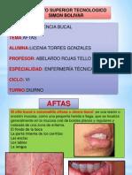 AFTAS.pptx