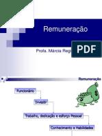 7- Remuneração.pdf