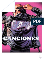 GREASE CANCIONES.pdf