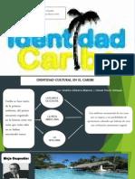 identidada cultural caribeña.pptx