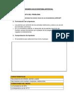 EXPLORAMOS UN ECOSISTEMA ARTIFICIAL.docx