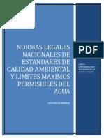 ECAS-LMPS.docx