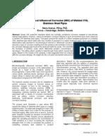 Paper - 2013 - Arequipa.doc