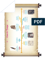 Sem 1 - Citología.pdf