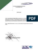 CERTI-URBANO.docx