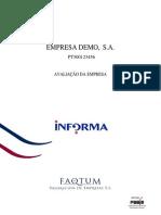 DEMO_RAE_INFORMA_2014.pdf