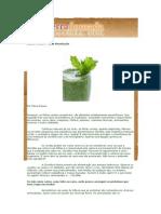 Suco verde - Uma revolução.docx