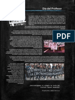 día del profesor.pdf