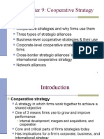 Ch09MBA - Corporate Strategy