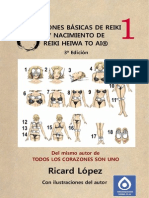 Nociones básicas de Reiki y nacimiento de Reiki Heiwa to Ai.pdf
